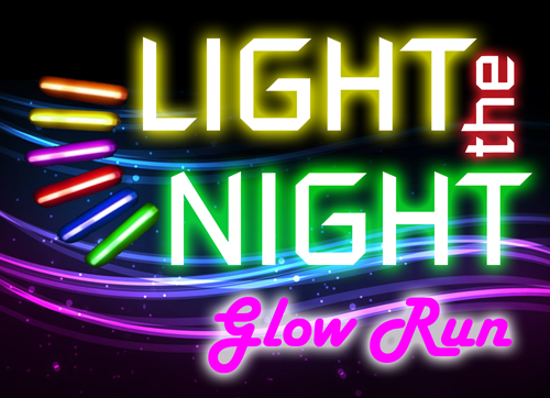 Glow-Run-Graphic_web