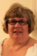 Leslie Krigbaum