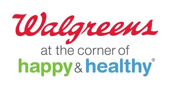 Walgreens_ATCO2_Vert-RGB
